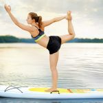 sup yoga definition bienfaits