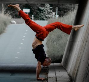 bénéfices du yoga bienfaits du yoga