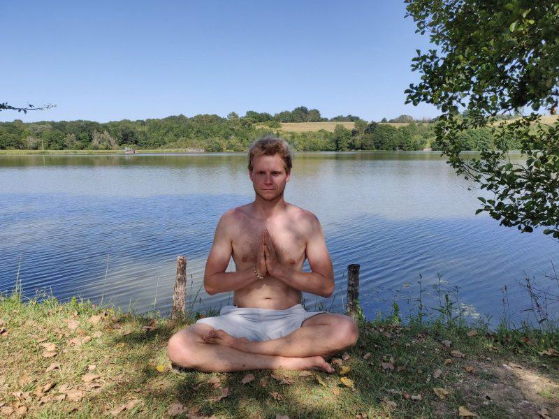 les différents types de yoga yin yoga description