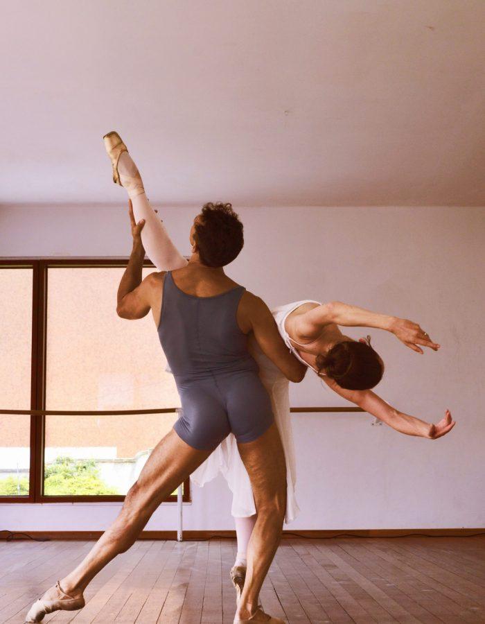 quel type de yoga choisir pour débuter